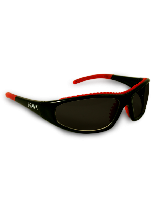 Diablo Protective Eyewear